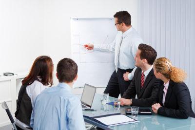 coaching conduite du changement