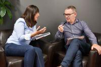 Analyse de la demande en coaching