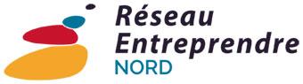 Réseau Entreprendre Nord