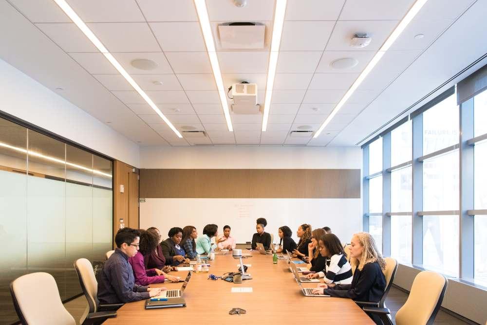 Coaching Ways Executive pour une entreprise éthique