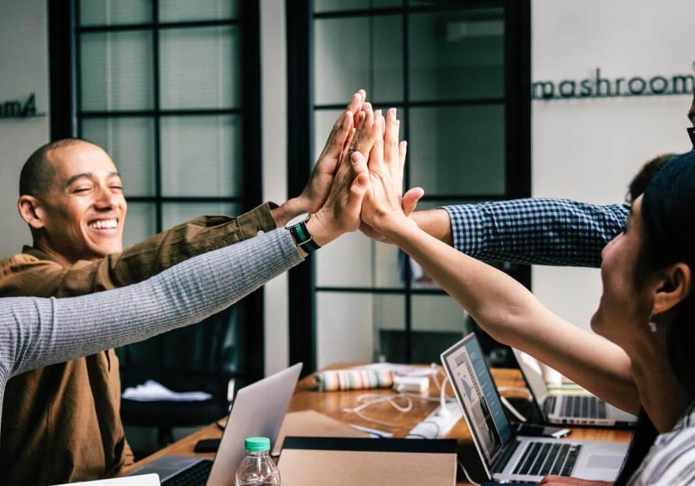 Développer une organisation résiliente grâce au coaching