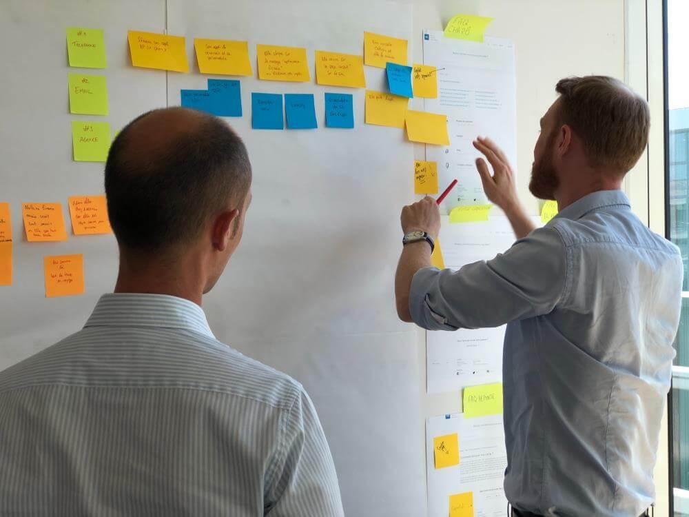 Authenticité et performance, les valeurs du coaching